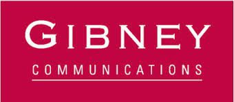 Exciting PR news from Gibney Communications