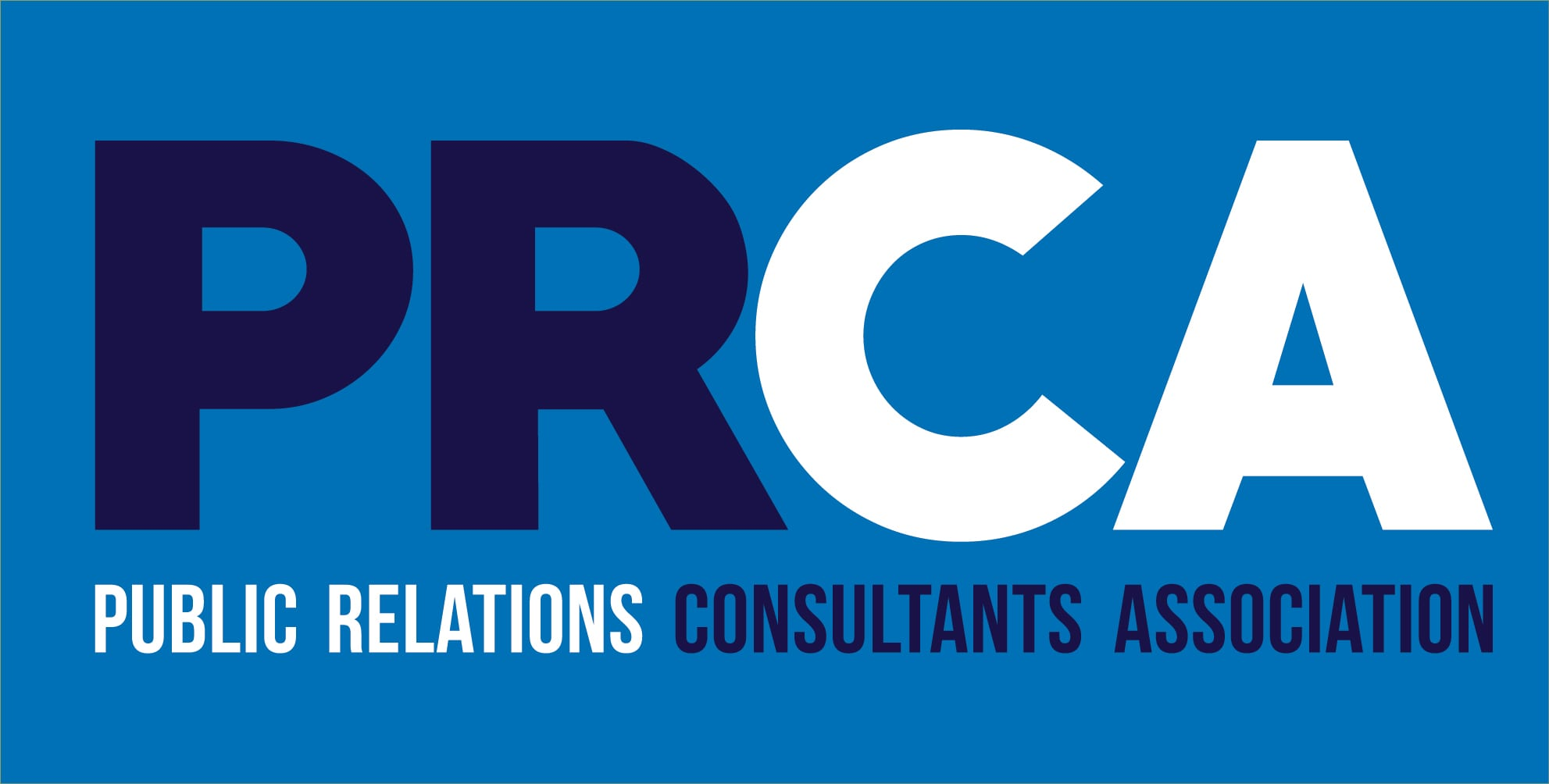 PRCA- Public Relations Consultants Association