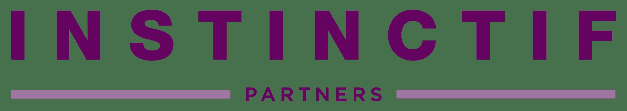 Instinctif Partners (Ireland)