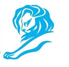 Five PRCA Member Teams Shortlisted for Cannes Young PR Lions