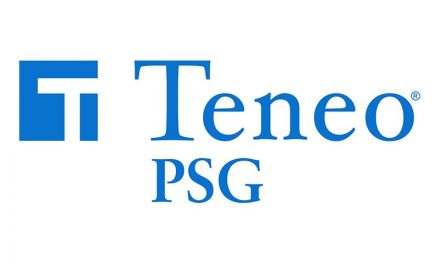 PSG Communications Becomes Teneo PSG