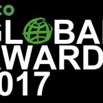 ICCO Gloabl Awards for FleishmanHillard and Weber Shandwick