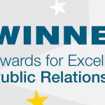 AWARDS FOR EXCELLENCE IN PR WINNERS VIDEOS CONTINUED