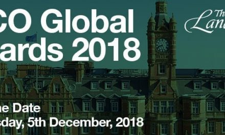 ICCO Global Awards are now open for entries!