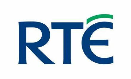 Covid-19 – Press Conferences and Media Events with RTÉ