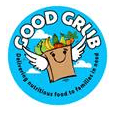Cullen Communications supporting 'Good Grub' appeal for donations to feed DEIS schoolkids during Covid19 crisis
