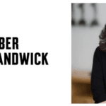 Weber Shandwick Ireland Acquires Business From Interpublic Group