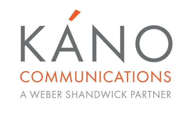 Weber Shandwick Ireland rebrands to KÁNO Communications